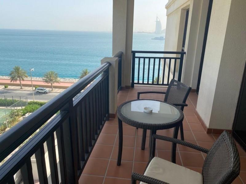 Anantara North Residence, Palm Jumeirah