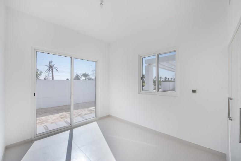 4 Bedroom Villa For Sale in  Arabella Townhouses 3,  Mudon | 10