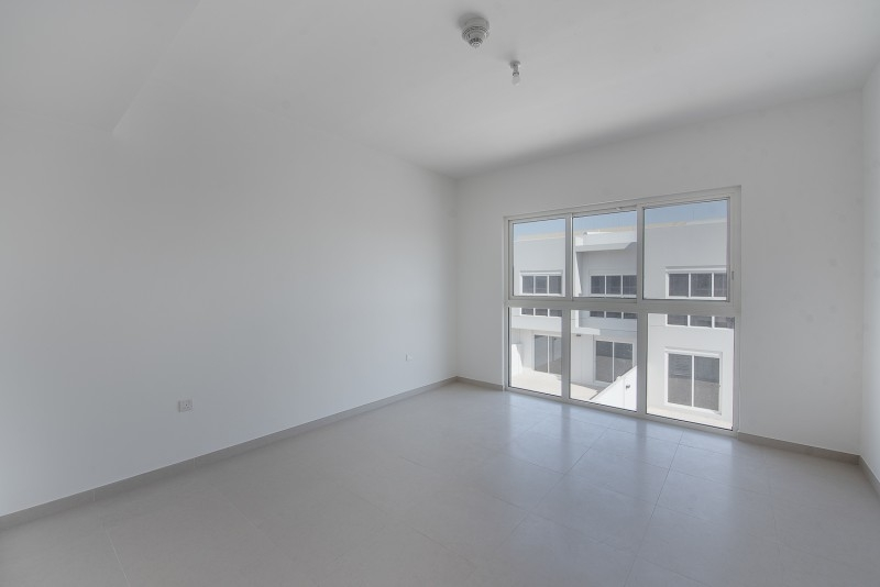 4 Bedroom Villa For Sale in  Arabella Townhouses 3,  Mudon | 1