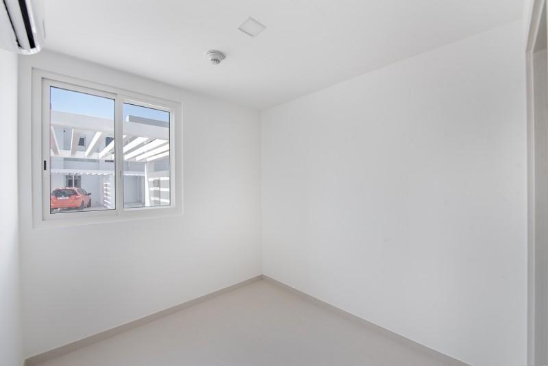 4 Bedroom Villa For Sale in  Arabella Townhouses 3,  Mudon | 5