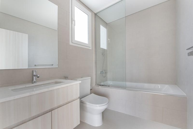 4 Bedroom Villa For Sale in  Arabella Townhouses 3,  Mudon | 6