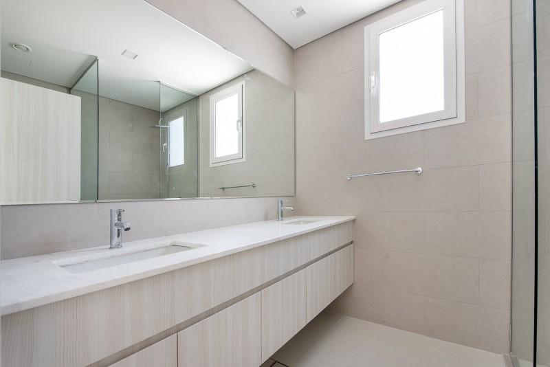 4 Bedroom Villa For Sale in  Arabella Townhouses 3,  Mudon | 7