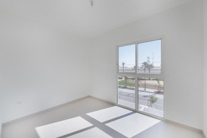 4 Bedroom Villa For Sale in  Arabella Townhouses 3,  Mudon | 8