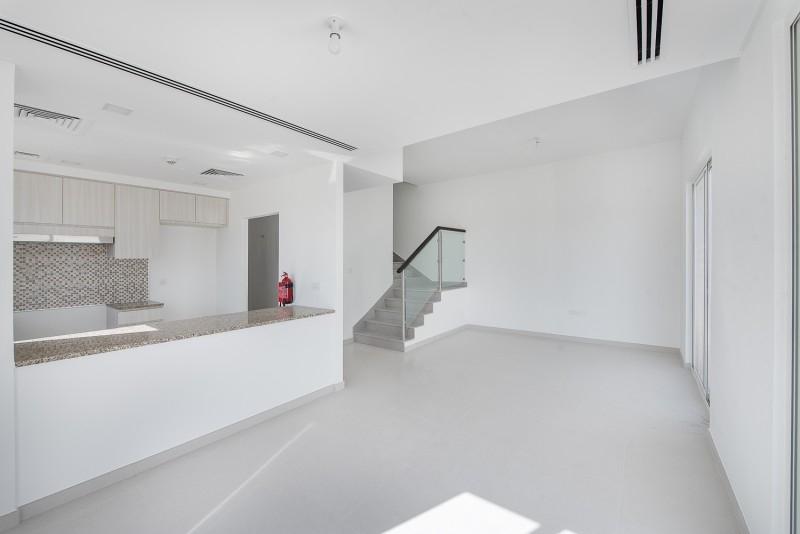 4 Bedroom Villa For Sale in  Arabella Townhouses 3,  Mudon | 0