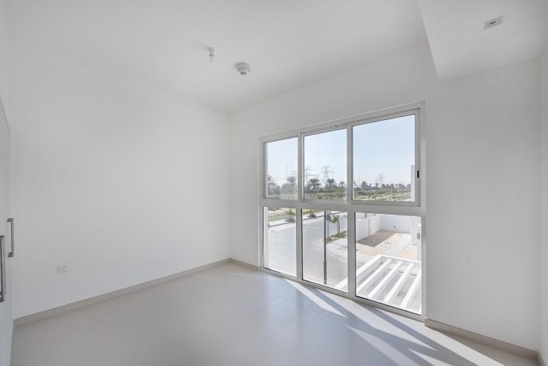 4 Bedroom Villa For Sale in  Arabella Townhouses 3,  Mudon | 9