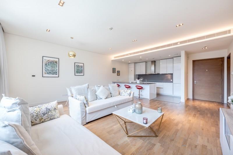 1 Bedroom Apartment For Sale in  City Walk,  Al Wasl | 0