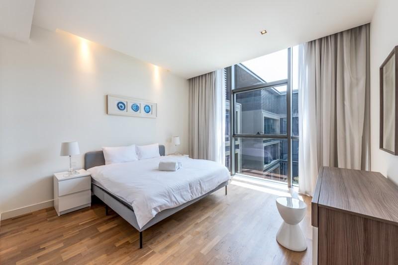 1 Bedroom Apartment For Sale in  City Walk,  Al Wasl | 4