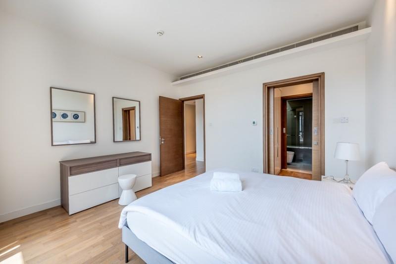 1 Bedroom Apartment For Sale in  City Walk,  Al Wasl | 9