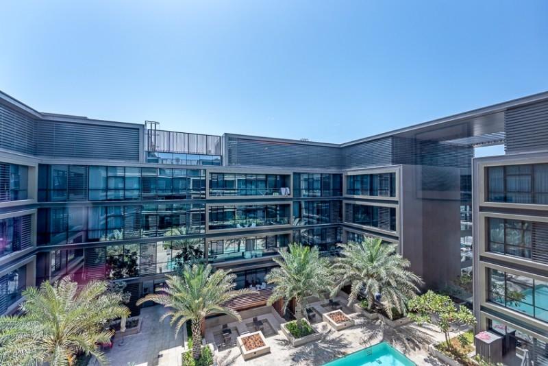 1 Bedroom Apartment For Sale in  City Walk,  Al Wasl | 6