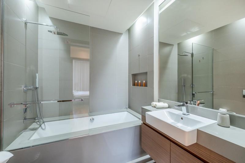 1 Bedroom Apartment For Sale in  City Walk,  Al Wasl | 11