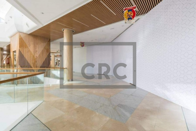 furnished retail for rent in jumeirah, jumeirah 3 | 14