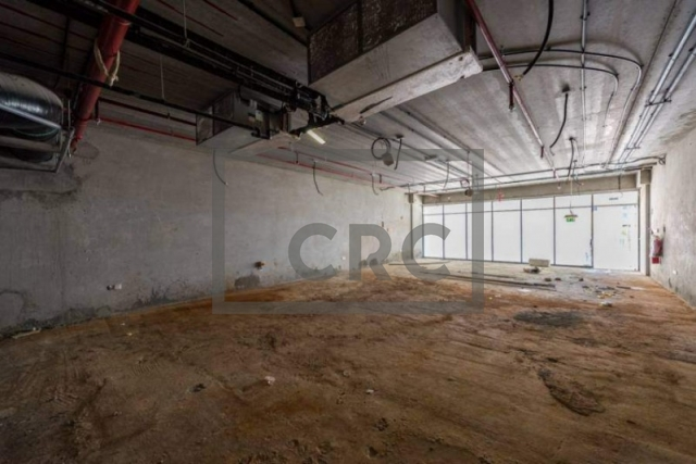 furnished retail for rent in jumeirah, jumeirah 3 | 2
