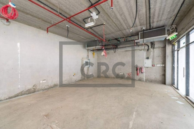 furnished retail for rent in jumeirah, jumeirah 3 | 11