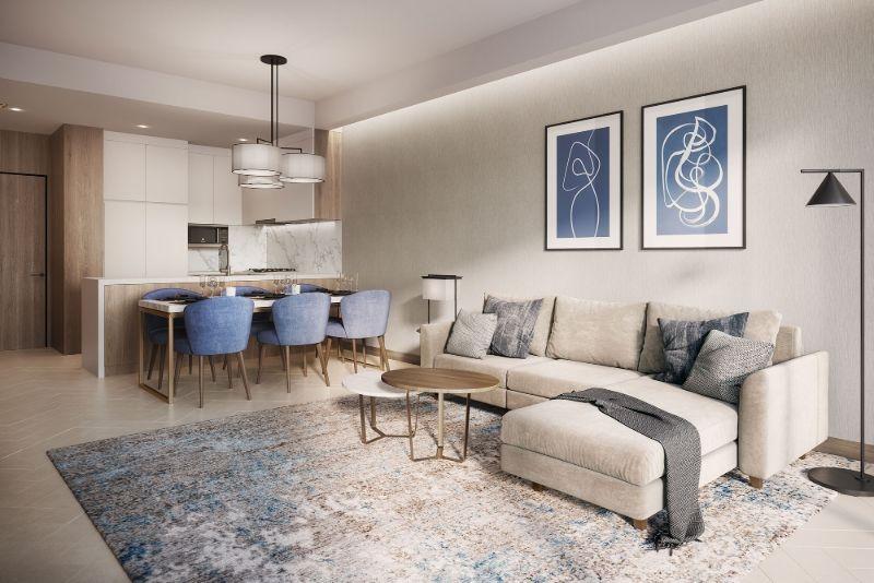 3 Bedroom Apartment For Sale in  The Address Residences Dubai Opera,  Downtown Dubai | 1