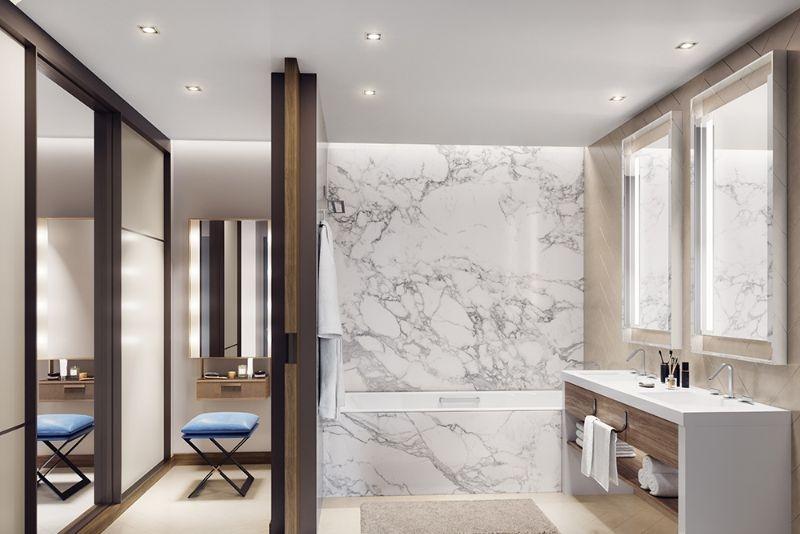 3 Bedroom Apartment For Sale in  The Address Residences Dubai Opera,  Downtown Dubai | 4