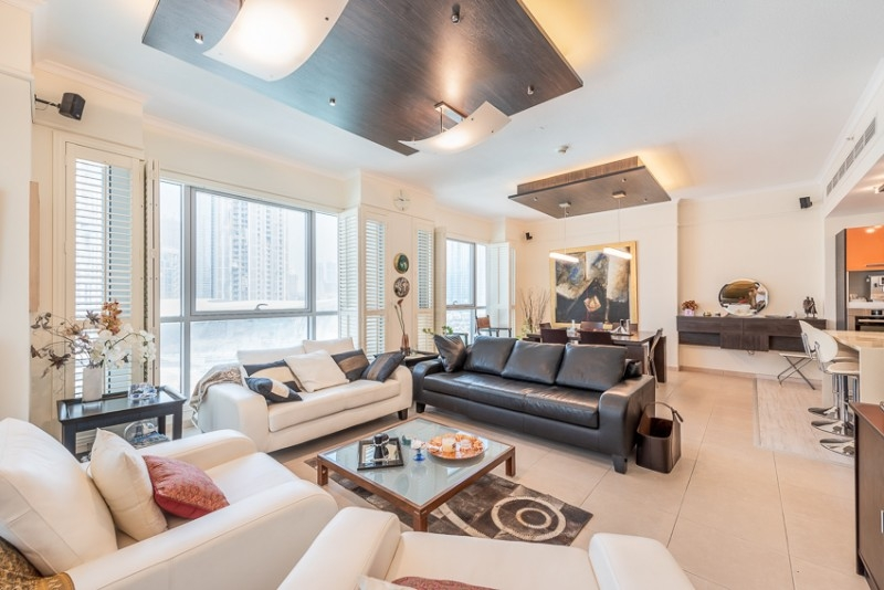 2 Bedroom Apartment For Sale in  The Residences 1,  Downtown Dubai | 0