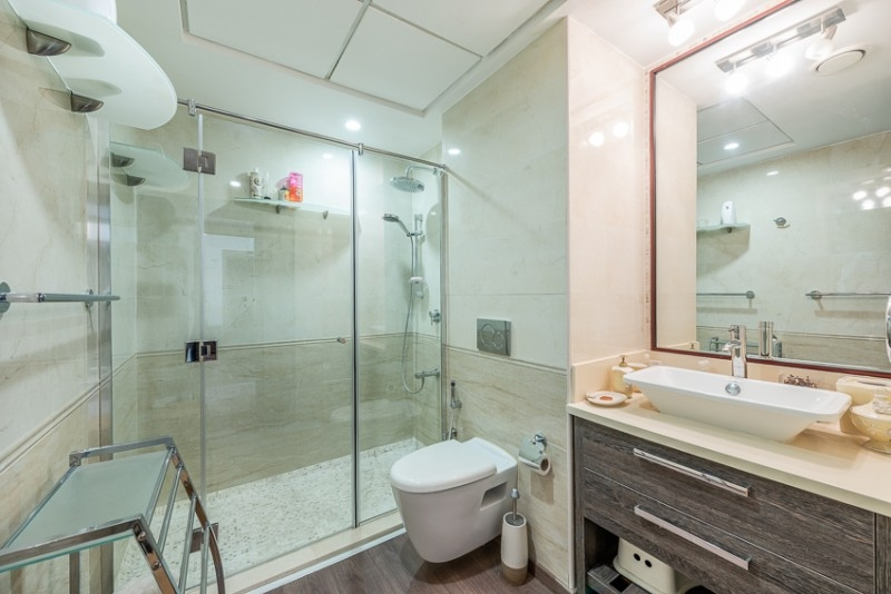 2 Bedroom Apartment For Sale in  The Residences 1,  Downtown Dubai | 4