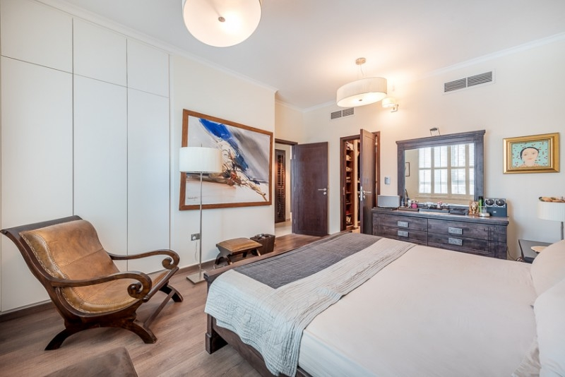 2 Bedroom Apartment For Sale in  The Residences 1,  Downtown Dubai | 6