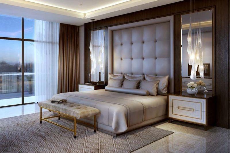 4 Bedroom Villa For Sale in  The Trump Estates,  DAMAC Hills (Akoya by DAMAC)   6
