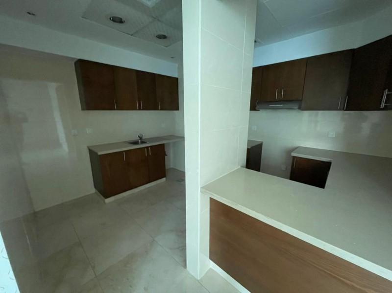 1 Bedroom Apartment For Rent in  Orra Marina,  Dubai Marina   1