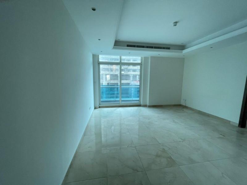 1 Bedroom Apartment For Rent in  Orra Marina,  Dubai Marina   0