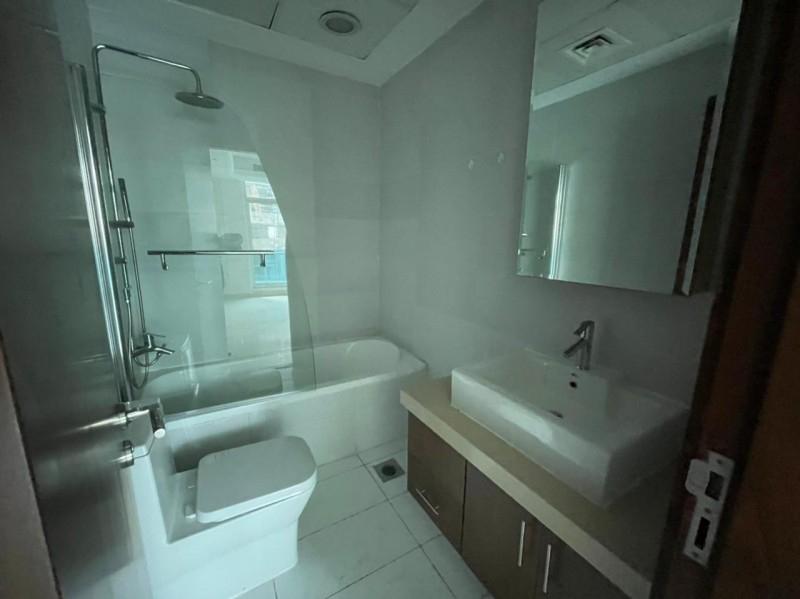 1 Bedroom Apartment For Rent in  Orra Marina,  Dubai Marina   2