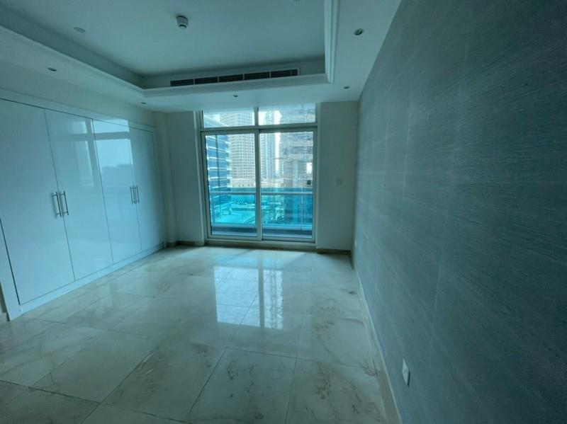 1 Bedroom Apartment For Rent in  Orra Marina,  Dubai Marina   3