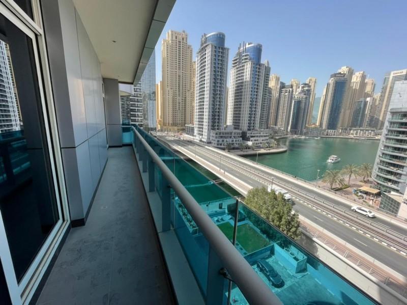 1 Bedroom Apartment For Rent in  Orra Marina,  Dubai Marina   5
