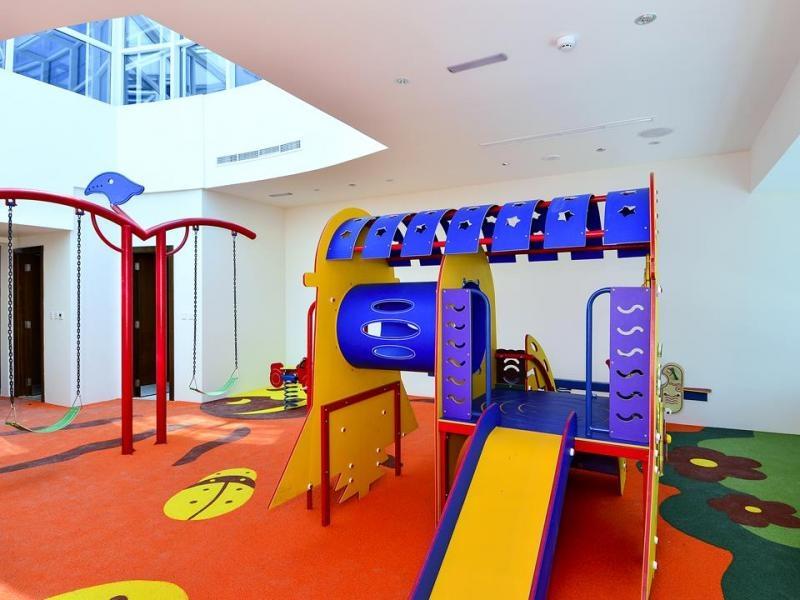 1 Bedroom Apartment For Rent in  Orra Marina,  Dubai Marina   8