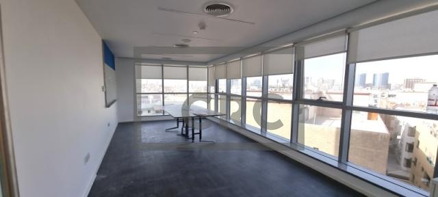 office for rent in bur dubai, al hamriya | 1