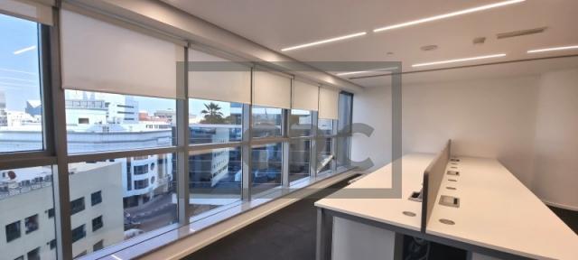 office for rent in bur dubai, al hamriya | 5