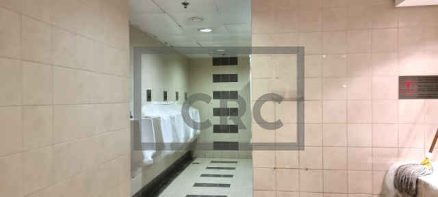 office for rent in bur dubai, al hamriya | 11