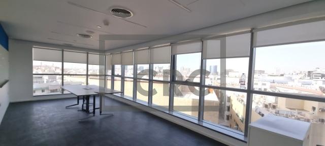 commercial properties for rent in al hamriya
