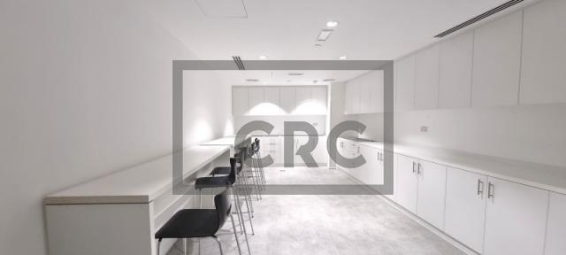 office for rent in bur dubai, al hamriya | 9
