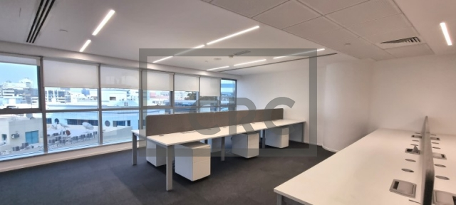 office for rent in bur dubai, al hamriya | 7
