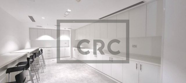 office for rent in bur dubai, al hamriya | 4
