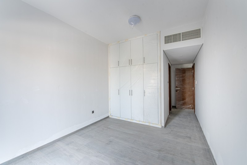 5 Bedroom Villa For Sale in  District 11,  Jumeirah Village Circle   3