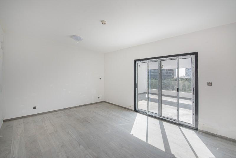 5 Bedroom Villa For Sale in  District 11,  Jumeirah Village Circle   1