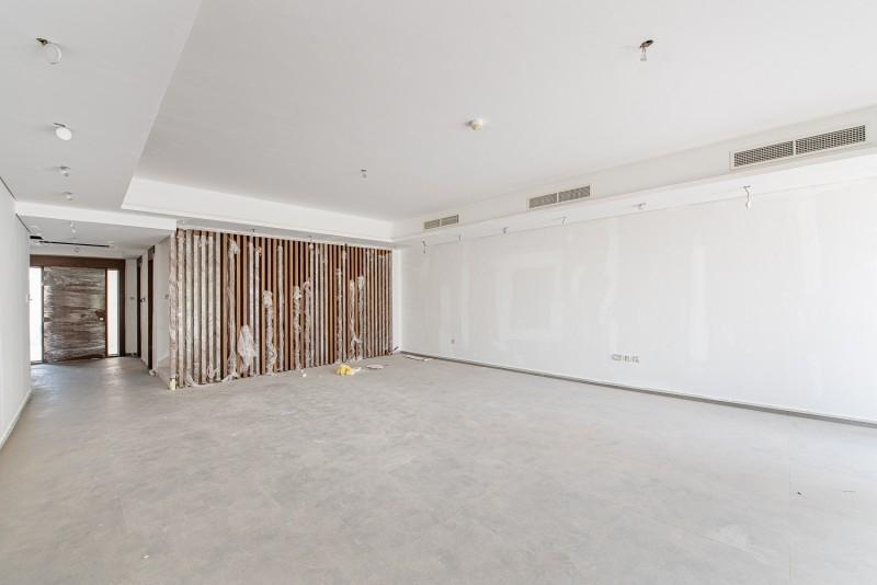 5 Bedroom Villa For Sale in  District 11,  Jumeirah Village Circle   2