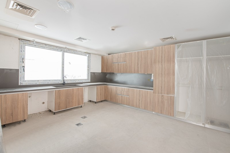5 Bedroom Villa For Sale in  District 11,  Jumeirah Village Circle   8