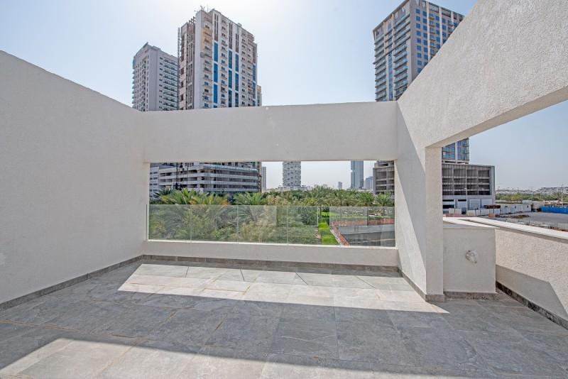 5 Bedroom Villa For Sale in  District 11,  Jumeirah Village Circle   6