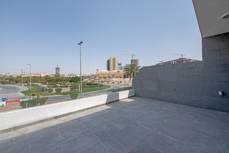 5 Bedroom Villa For Sale in  District 11,  Jumeirah Village Circle   5