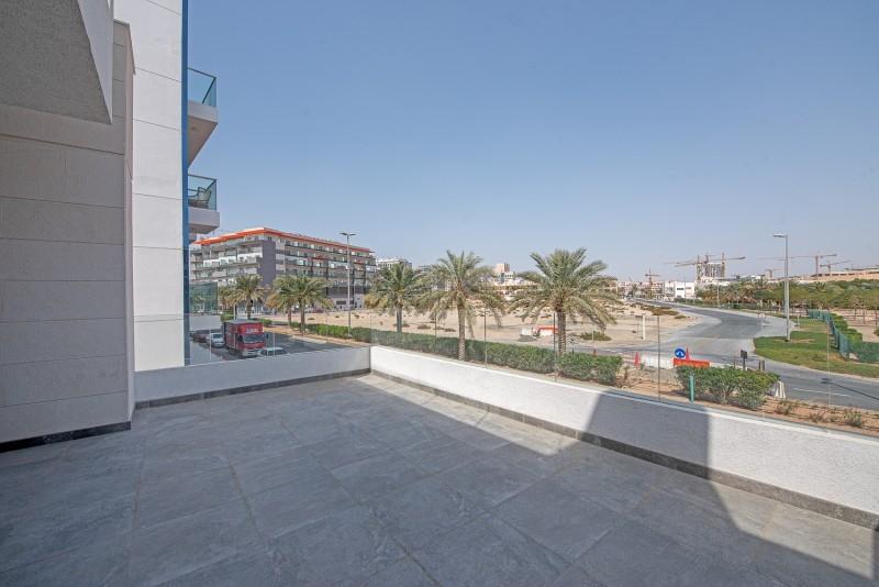 5 Bedroom Villa For Sale in  District 11,  Jumeirah Village Circle   4