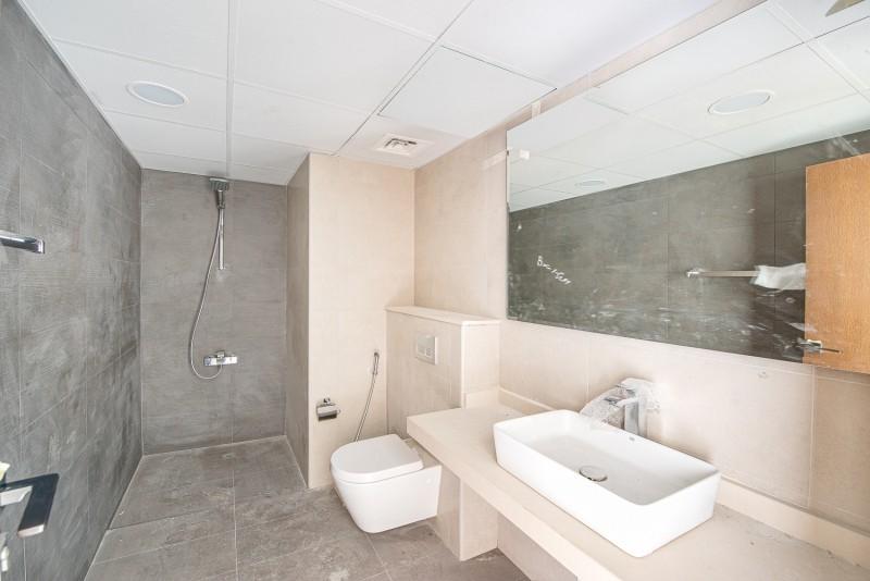 5 Bedroom Villa For Sale in  District 11,  Jumeirah Village Circle   7