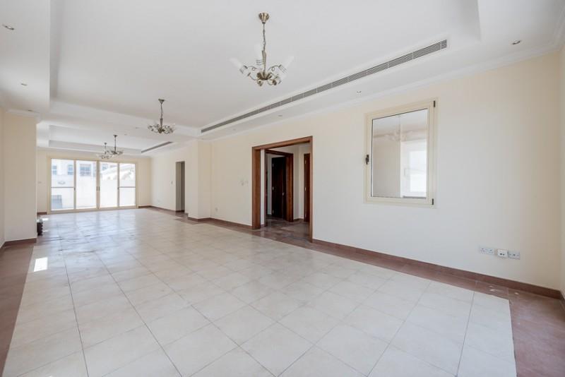 3 Bedroom Villa For Rent in  Bayti 33,  Al Barsha | 0