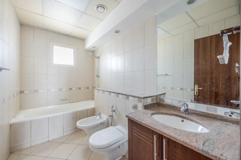 3 Bedroom Villa For Rent in  Bayti 33,  Al Barsha | 5