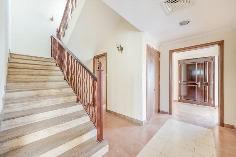 3 Bedroom Villa For Rent in  Bayti 33,  Al Barsha | 7
