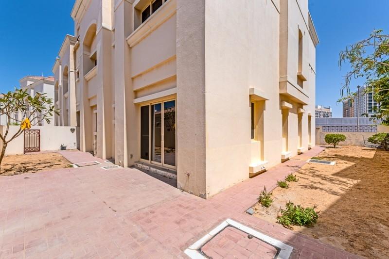 3 Bedroom Villa For Rent in  Bayti 33,  Al Barsha | 8