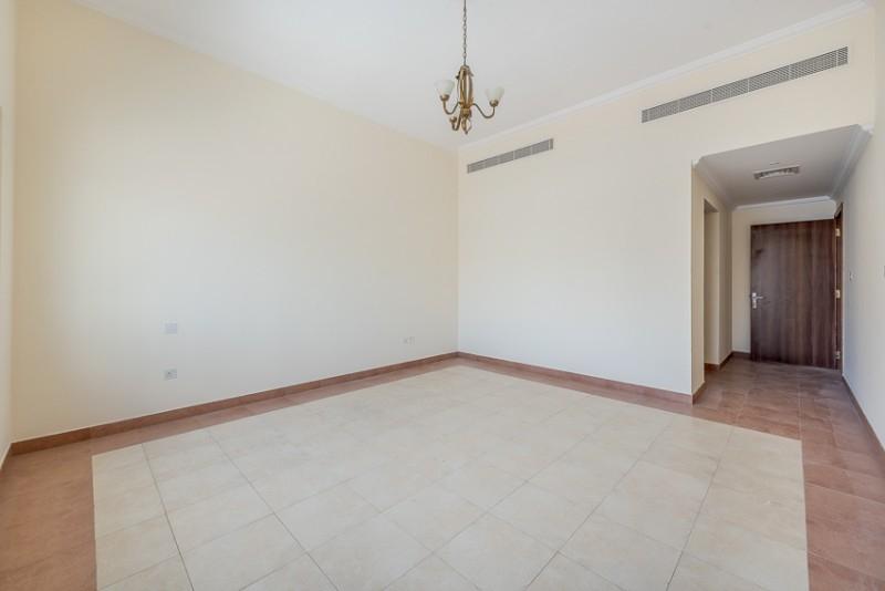 3 Bedroom Villa For Rent in  Bayti 33,  Al Barsha | 15
