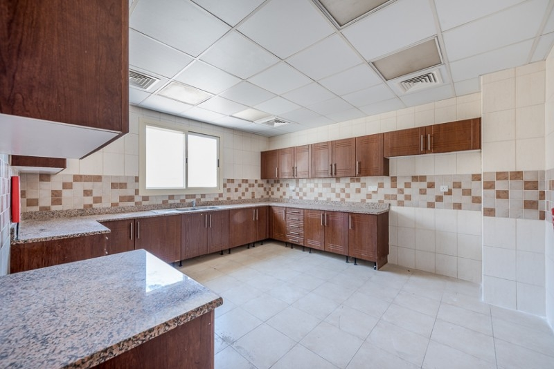3 Bedroom Villa For Rent in  Bayti 33,  Al Barsha | 17